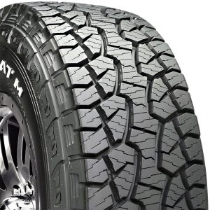 Best Off Road Truck Tires >> Top 10 Best Off Road Tires Suv Truck In 2018 Review Review