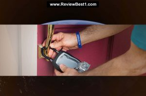 Top 10 Best Key Lock Boxes 2020 Review