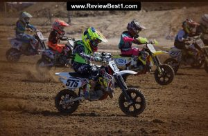Top 10 Best Razor Dirt Bikes 2020 Review