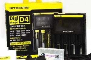Top 10 Best AA and AAA Battery Chargers 2020 Review