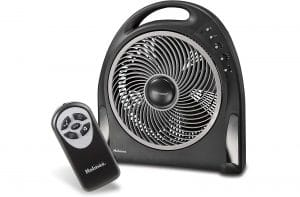 Top 10 Best Floor Fans 2020 Review