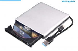 Top 10 Best 3D Blue Ray Players 2020 Review