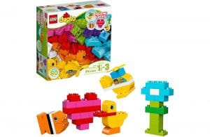 Top 10 Best Lego Duplo Sets 2020 Review