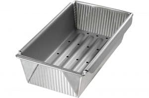 Top 10 Best Meatloaf Pans 2019 Review