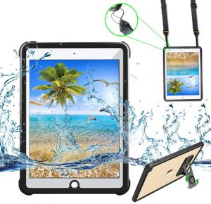 The best durable waterproof tablet case