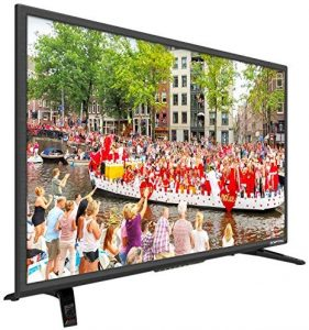 Best 32-inch TV for Movies