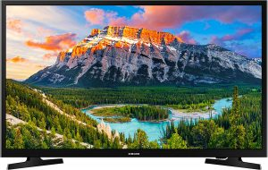 Best 32-inch TV for Great Performance