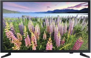 Best 32-inch TV for Quality