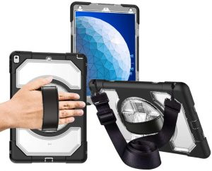 Top 10 Best Waterproof Tablet Cases 2020 Review