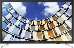 Best 32-inch TV for Performance