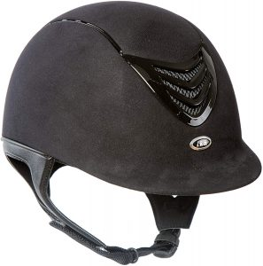 Top 10 Best Riding Helmets 2020