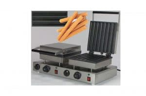 Top 10 Best Churro Machines 2020 Review