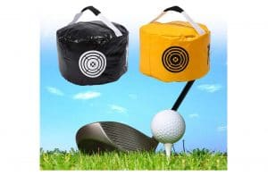 Top 10 Best Golf Impact Bags 2021 Review