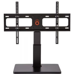 Best affordable TV stand for a 60-inch TV