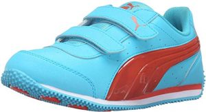 Best Light up shoes for Kids