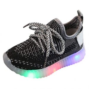 Top 10 Best Light Up Shoes for Toddlers 2020 Review