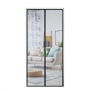 Best pet-friendly screen door
