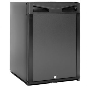 Best Reversible door mini fridge