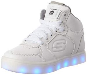Best Kid's Light up shoes for prolonged wear
