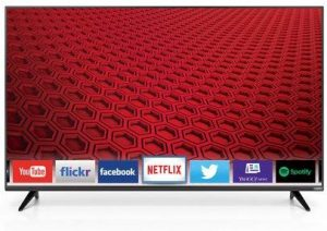 Best high-performing 60-inch TV