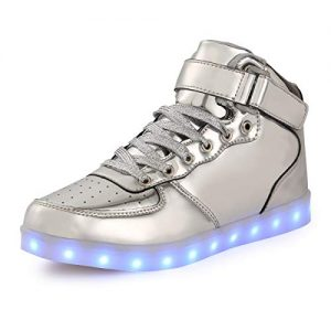 Best LED shoes for couples