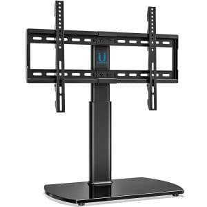 Best TV stand with mount for 32 to 65-inch TVs