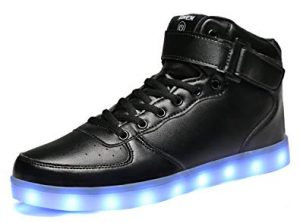 Best Light up shoes for Gifting