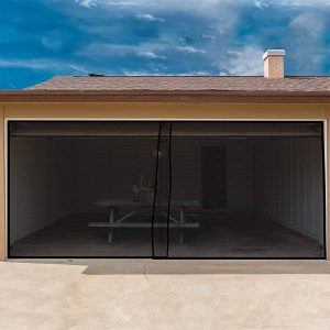 Best for garage doors