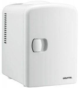 Top 10 Best Mini Fridges for Breast Milk 2020 Review