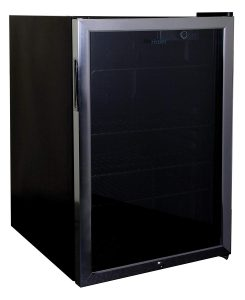 Best Quality/Affordable mini freezer