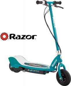 Best Adult electric scooter for age 13+ years