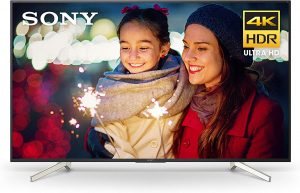 Best 70-inch TV for quality