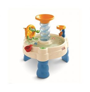 Best affordable boy/girl water table