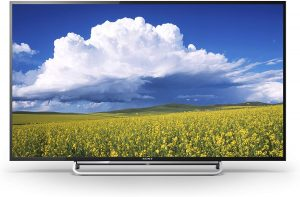 Best luxury/quality 60-inch TV