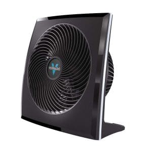 Best Classic/Luxurious Box Fan