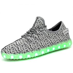 Best Toddler shoes for casual walking