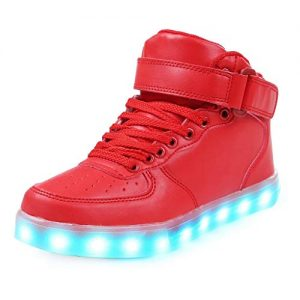 Best Adult LED shoes for daily use