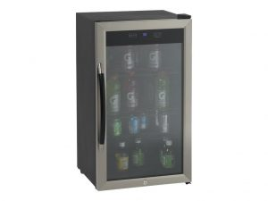 Best quality/reliable mini freezer