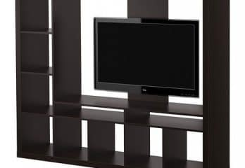 Top 10 Best IKEA TV Stands 2019 Review