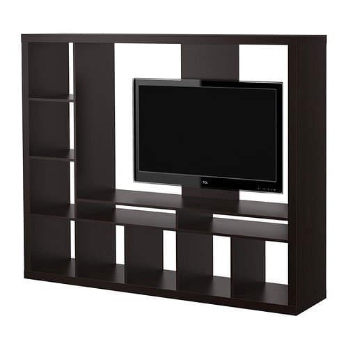 Top 10 Best Ikea Tv Stands 2020 Review