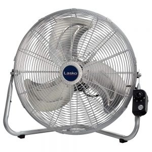 Best high-velocity Lasko fan