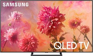Top 10 Best 60-70 inches TVs 2019 Review
