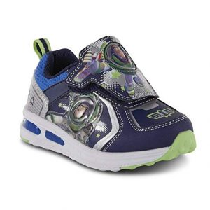 Best for Toddler Boys