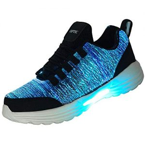 Best Light up shoes for everyone