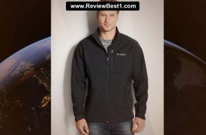 Top 10 Best Columbia Men's Jackets 2020 Review