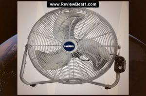 Top 10 Best Lasko Fans 2019 Review