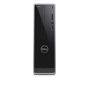 Dell Inspiron Desktop, best for home uses