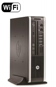 HP Elite 8300, best ultra-slim