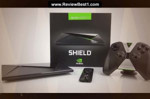 Top 10 Best Android Gaming Console 2020 Review