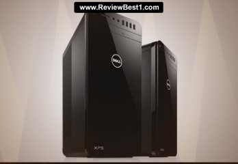 Top 10 Best Computer Towers 2020 Review